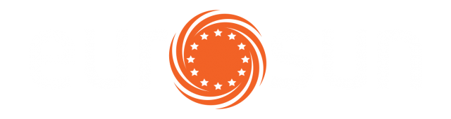Eurosun – Hot Water Systems logo
