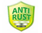 antirust