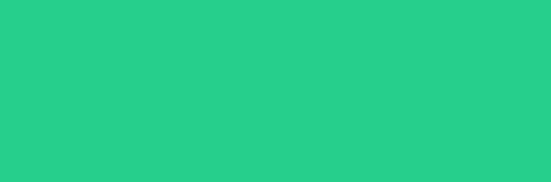 Brighte Logo Finance