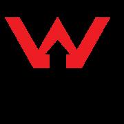 WMK26521